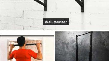 back exercise equipment